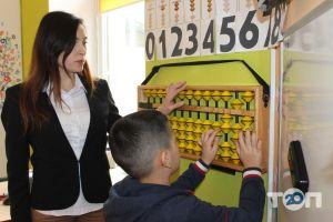 Smartum, центр інтелектуального та творчого розвитку дітей - фото 11