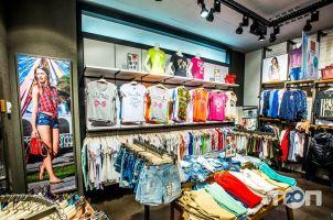 Сolin's, магазин одягу - фото 5