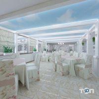 Сонечко, ресторан - фото 4