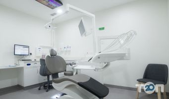 Sonrisa,стоматологія - фото 1