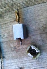 SOS - допомога, виготовлення ключів - фото 1