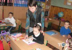Школа №14 - фото 3