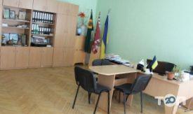 Школа №15 - фото 2
