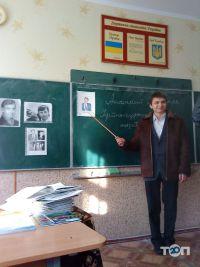 Школа №22 - фото 6