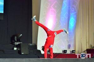 Soul dance studio, танцювальна студія - фото 1