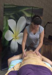 Soul, масажний салон - фото 3