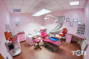 Сучасна стоматологія, стоматолоогічна клініка - фото 3