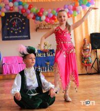 Сузір'я, клуб спортивного танцю - фото 5