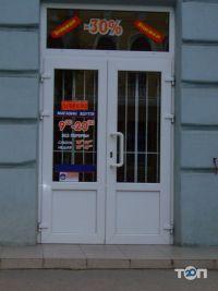 СПД Омельченко В.Б. - фото 3
