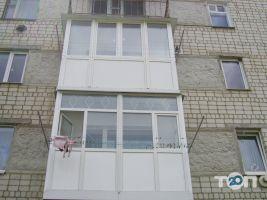 СПД Омельченко В.Б. - фото 4