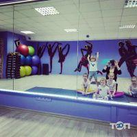 Любім, спортивно-танцювальний центр Лідії Романчук - фото 38