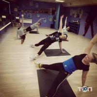 Любім, спортивно-танцювальний центр Лідії Романчук - фото 37