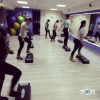Любім, спортивно-танцювальний центр Лідії Романчук - фото 35