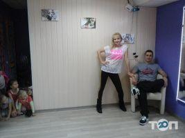 Любім, спортивно-танцювальний центр Лідії Романчук - фото 40