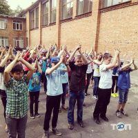 Любім, спортивно-танцювальний центр Лідії Романчук - фото 73