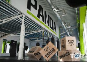 """Спортклуб """"Panda"""" - фото 8"""