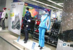 c4fb501780da80 Спортмастер, магазин спортивних товарів - Вінниця Відгуки та оцінки ...