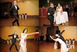 World Dance, Клуб спортивного бального танцю - фото 11