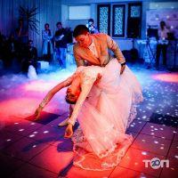 World Dance, Клуб спортивного бального танцю - фото 15
