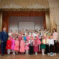 World Dance, Клуб спортивного бального танцю - фото 16