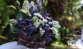 Stalidi, студія декору та флористики - фото 3