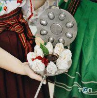 Старий Млин, ресторан української кухні - фото 9