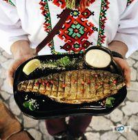 Старий Млин, ресторан української кухні - фото 10