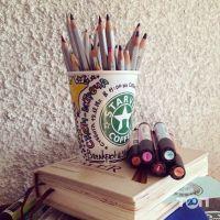 Starvin Coffee, кав'ярня - фото 3
