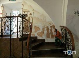 Старий город, піцерія - фото 4