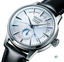 Стиль тайм, крамниця годинників - фото 1