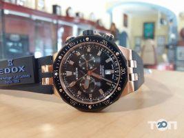 Стиль тайм, крамниця годинників - фото 3