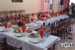 Їдальня - фото 1
