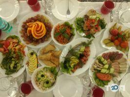 Їдальня - фото 4