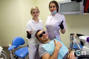 StomaLine, стоматологическая клиника - фото 25