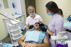 StomaLine, стоматологічна клініка - фото 23