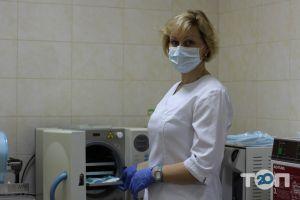StomaLine, стоматологічна клініка - фото 7
