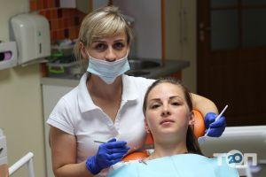 StomaLine, стоматологічна клініка - фото 12