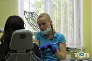StomaLine, стоматологічна клініка - фото 11