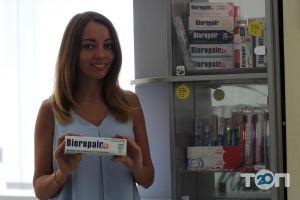 StomaLine, стоматологічна клініка - фото 4