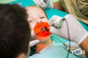 Поділля, стоматологічна клініка - фото 10