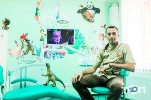 Поділля, стоматологічна клініка - фото 6