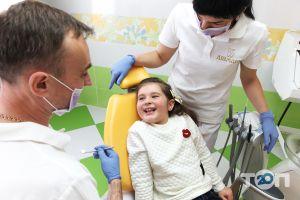 Диамант, стоматологическая клиника - фото 13