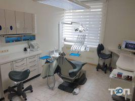Стоматологічна клініка Мединського І.В. - фото 2