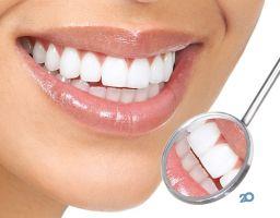 Стоматологічна клініка Назаревича - фото 1