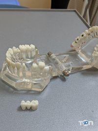 Стоматологічна клініка Ястремського - фото 10