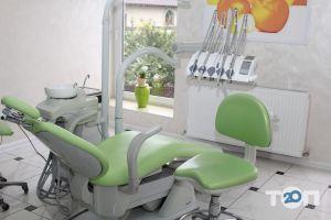 Стоматологічна студія CEDAR - фото 3