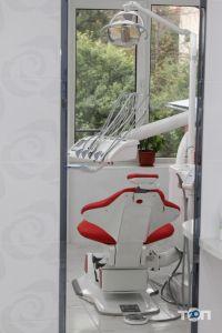 Стоматологічна студія CEDAR - фото 5