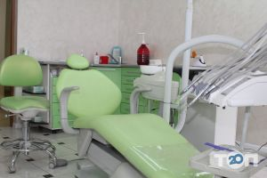 Стоматологічна студія CEDAR - фото 4