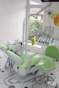 Стоматологічна студія CEDAR - фото 6