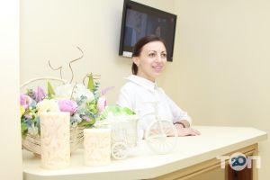Стоматологічна студія CEDAR - фото 9